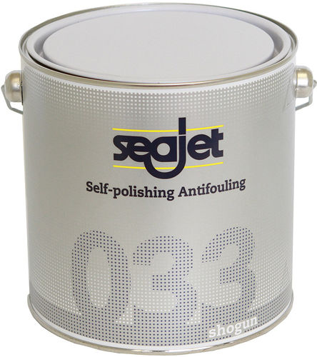 Antifouling Seajet 033 Shogun 750 ml