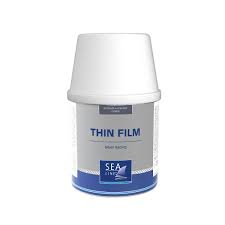 Sea-Line Antifouling Thin Film 0,75 l